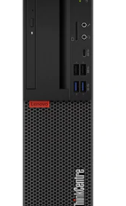 ThinkCentre M720 SFF Archives   GSNT