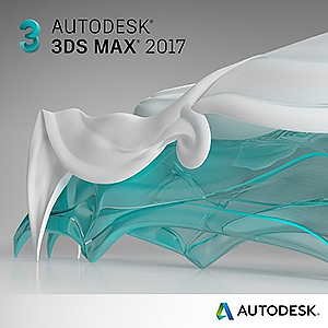 autodesk_3ds_max_commercial_single-user_annual_subscription_renewal_with_advance_support_m-max-dts-r