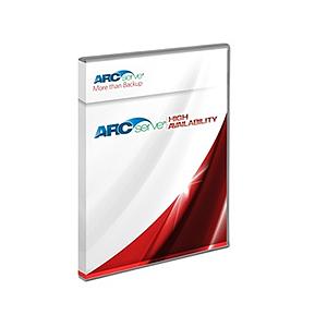 arcserve_high_availability