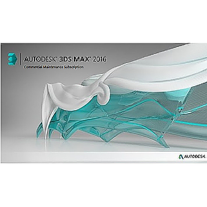 autodesk_3ds_max_commercial_maintenance_subscription-1year-renewal_m-max-r