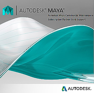 autodesk_maya_commercial_maintenance_subscription_partner_gold_support-1year-renewalm-maya-gold-r