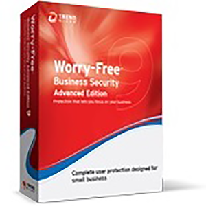trend_micro_worry_free_business_security_advanced_9-x