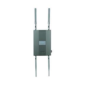 DWL-8600AP