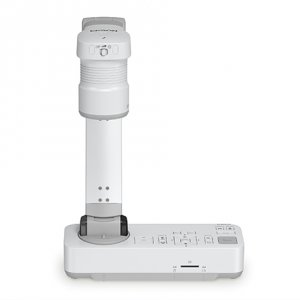 ELPDC21 Document Camera