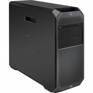 HP Z4G4 Tower Workstation