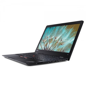 ThinkPad-13-Gen2