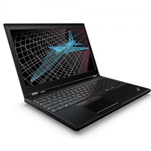 ThinkPad-P51