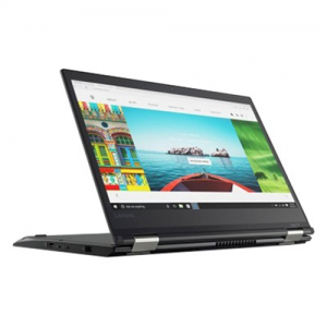 ThinkPad-Yoga-370