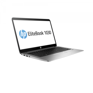 elitebook-1030-g1