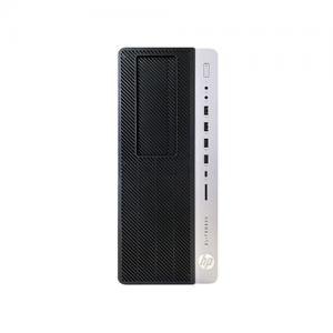 elitedesk-800-g3-twr