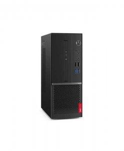 10TXA009HC