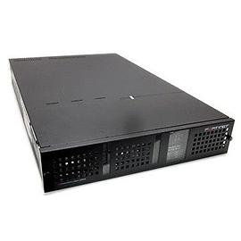 fl-2000a-hd500-uk