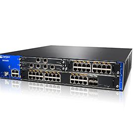 srx650-base-sre6-645ap