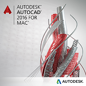 autodesk_autocad_for_mac_2016_commercial_new_single-user_eld_3-year_subscription_with_advance_support_h-acadmac16-m-dts-3y