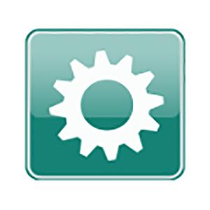 kaspersky-systems-management