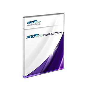 arcserve_replication