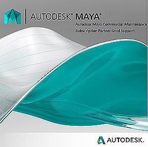 autodesk_maya_commercial_maintenance_subscription_partner_gold_support-1year-renewalm-maya-gold-r