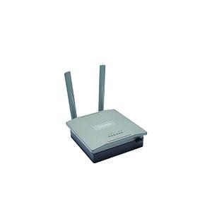 DWL-8500AP