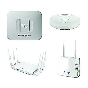 無線網絡設備