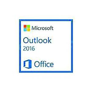 OutlkMac 2016 SNGL OLP NL (36F-00341)