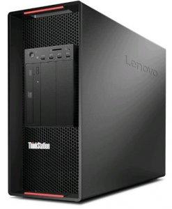 30BAS05500
