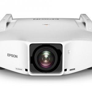 EB-Z9900W