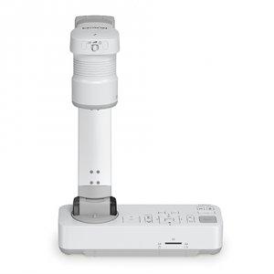 ELPDC21 Document Camera