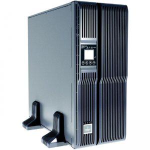 GXT4-5000RT230