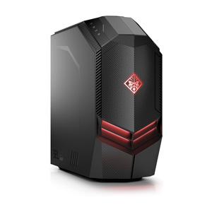 OMEN by HP Desktop PC 880-151hk