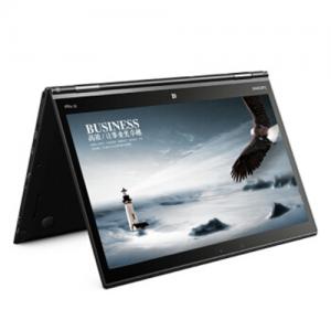 ThinkPad-X1-Yoga-G2