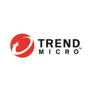 Trendmicro