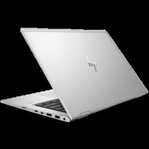 elitebook-x360-1030-g2