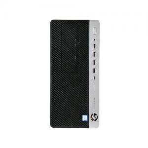 prodesk-600-g3-mt